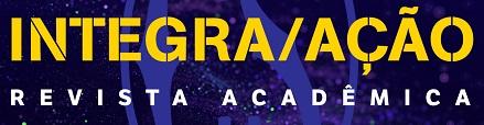 Revista Acadêmica Integra/Ação